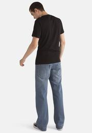 Sustainable Jeans from MonkeeGenes